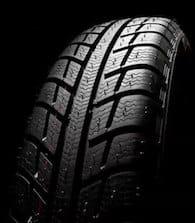 hjulskift og dækskift til lave priser hos top autoservice